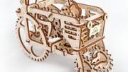 model-tractor-ugears-8