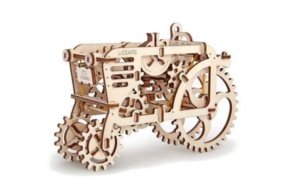tractor-main-01