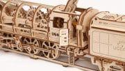 train_ugears_details_4