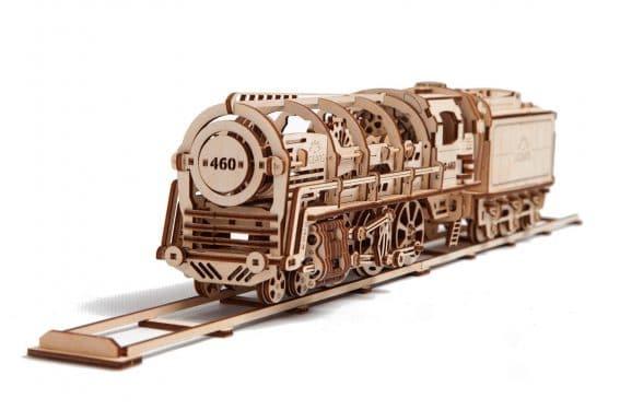 locomotive-main-01