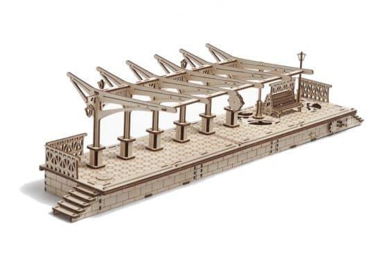platform-main-01