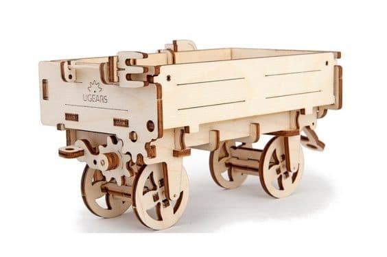 tractors-trailer_main-01